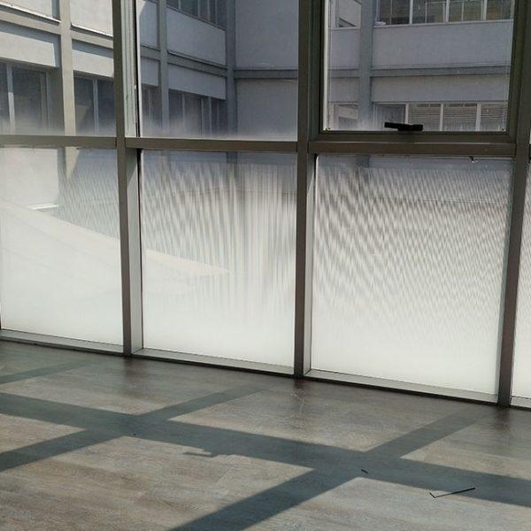 decorazione protezione vetrate efficienza energetica