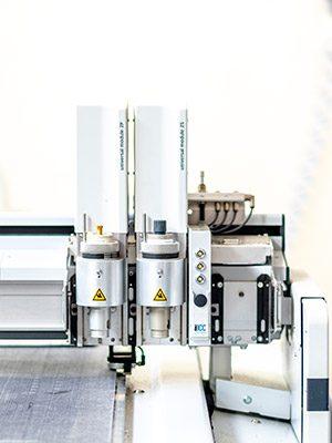 macchine stampa