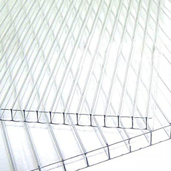 pannelli policarbonato