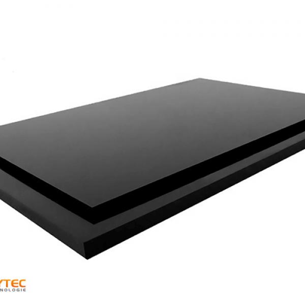 pe-hd-sheets-black-2x1meter-uv-stabilised-f5f